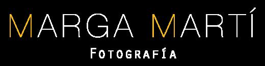 Fotógrafa de Bodas en Barcelona